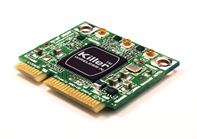 WiFi Gaming Card Released