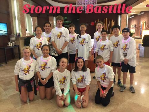 Bastille.PNG