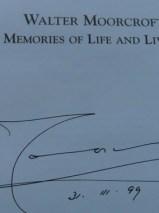 Signed-Walter-Moorcroft