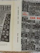 Dust-Jacket-Car-Numbers
