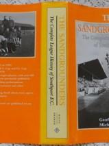 Sandgrounders-Dust-Jacket
