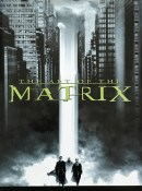 The Art of The Matrix By Larry Wachowski, Andy Wachowski and Geof Darrow