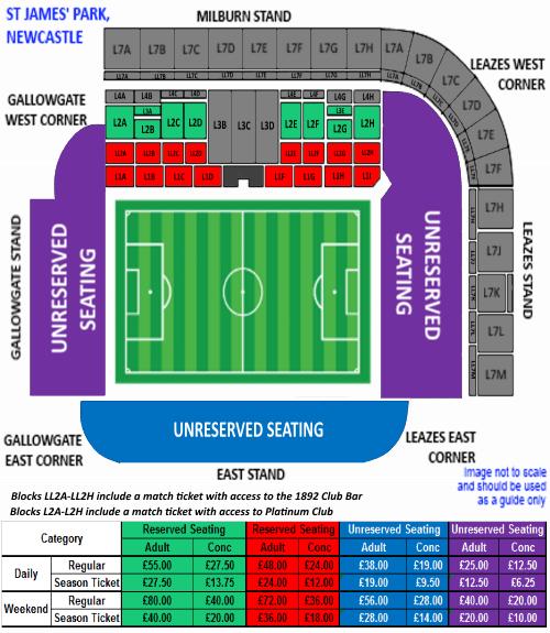 Warriors New Stadium Status: Warriors New Stadium Season Tickets