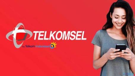 Cara Mengunci Pulsa Telkomsel