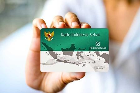 Cara Cek Kartu KIS dari Pemerintah