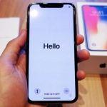 Cara Cek Layar iPhone