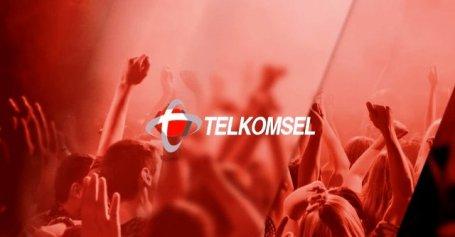 Cara Cek Masa Tenggang Kartu Telkomsel