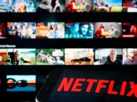 Cara Berlangganan Netflix Tanpa Kartu Kredit