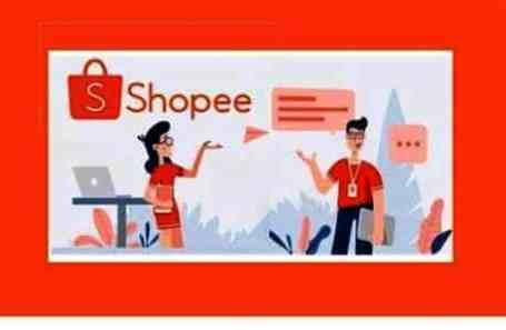Cara Chat di Shopee