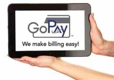 Cara Daftar Merchant GoPay