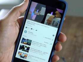 Cara Download Video Youtube di iPhone