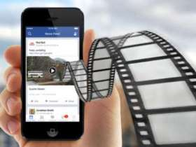 Cara Download Vidio dari Facebook