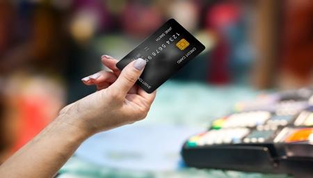 Cara Cek Tagihan Kartu Kredit BCA