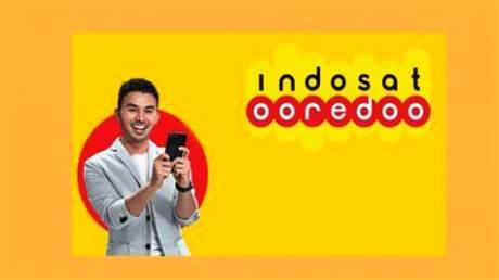Cara Gift Kuota Indosat 4 Metode Ke Seluruh Operator