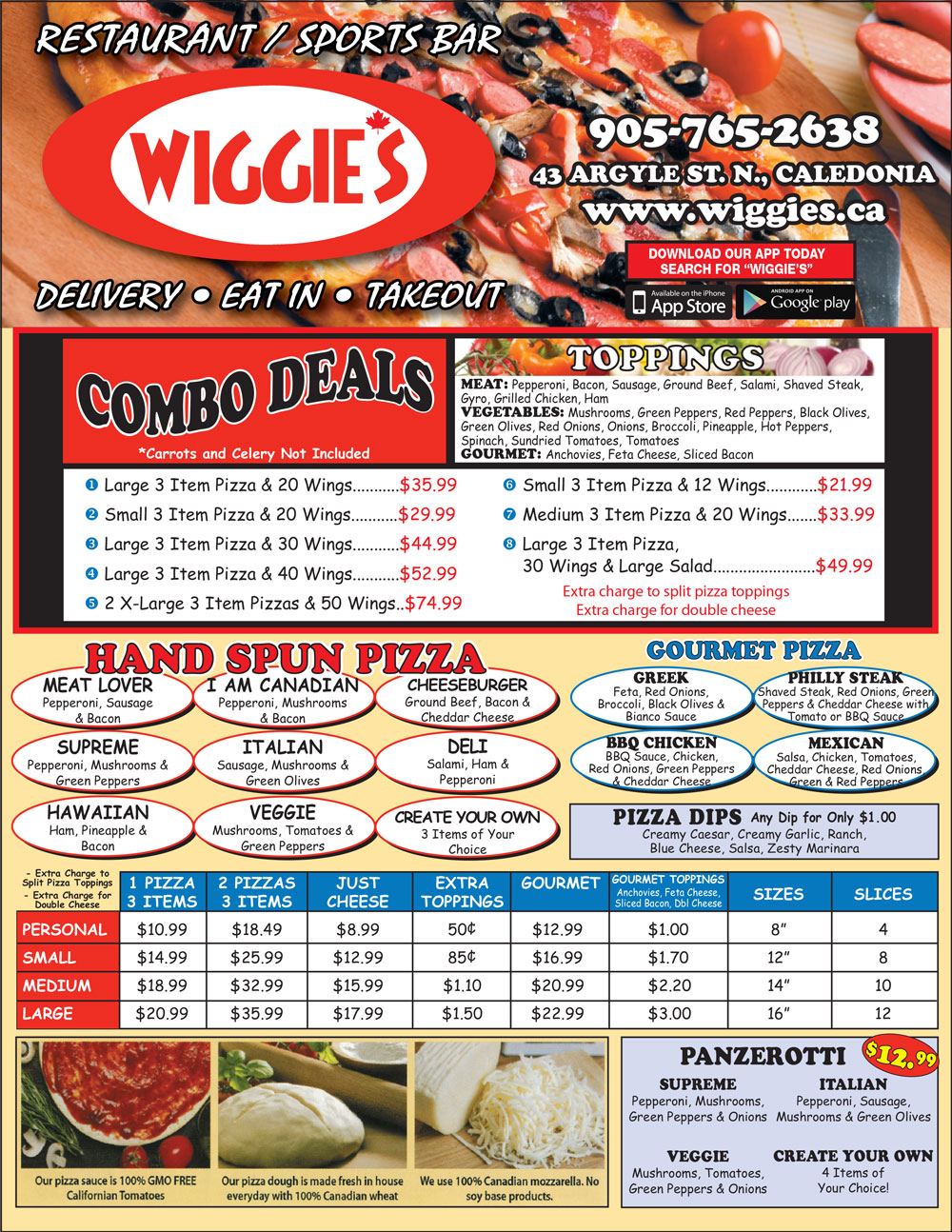wiggies-takeout-proof-2018-1-1000x1294