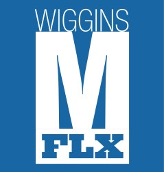 A customer praises the Wiggins Marina Bull FLX