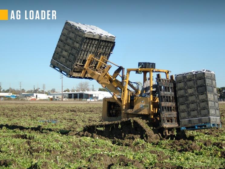 AG loader@2x