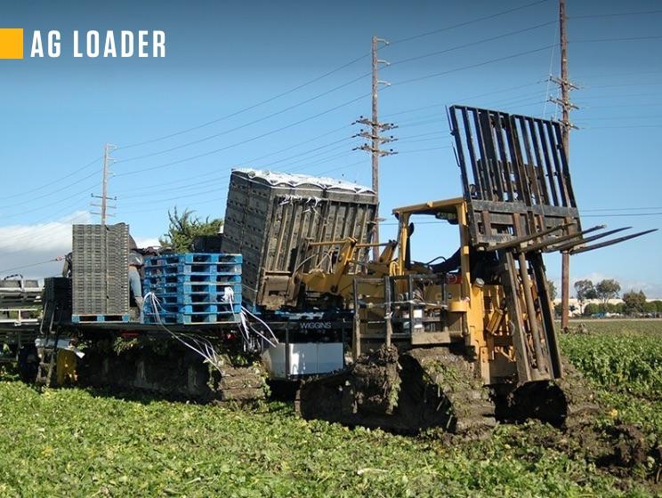AG loader3@2x