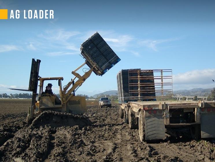 AG loader4@2x