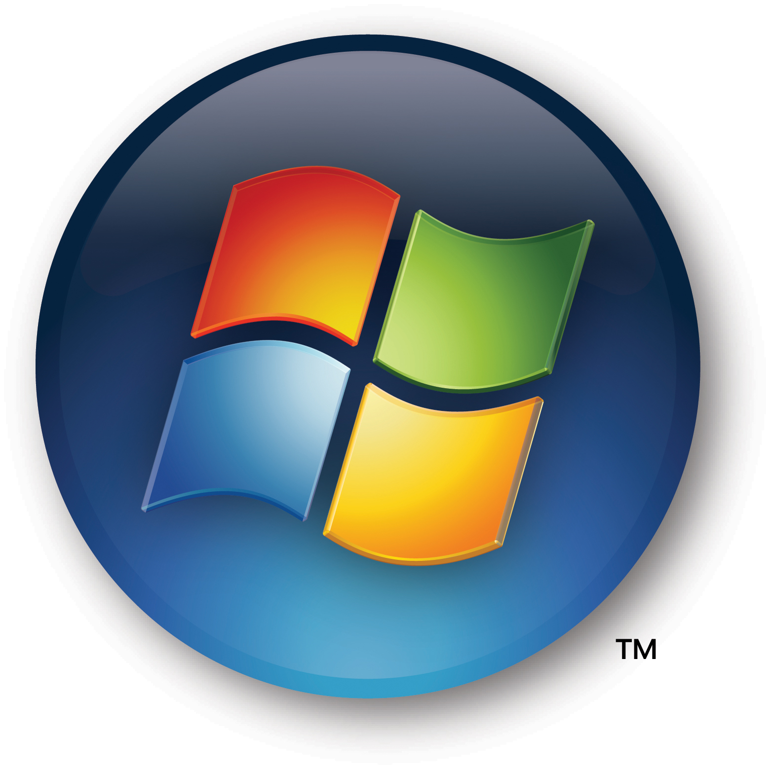 https://i1.wp.com/wiggler.gr/wp-content/microsoft-windows-vista-logo.jpg