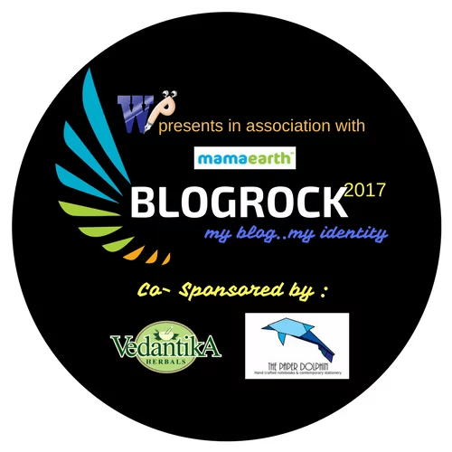 BlogRock2017 || Nominations