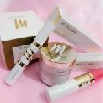 MyGlamm - Bringing glamour
