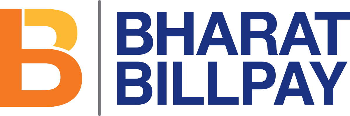 Bharat Billpay