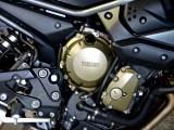 Yamaha OEM