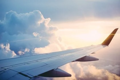 Fun Facts about Traveling
