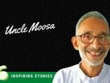 Uncle Moosa