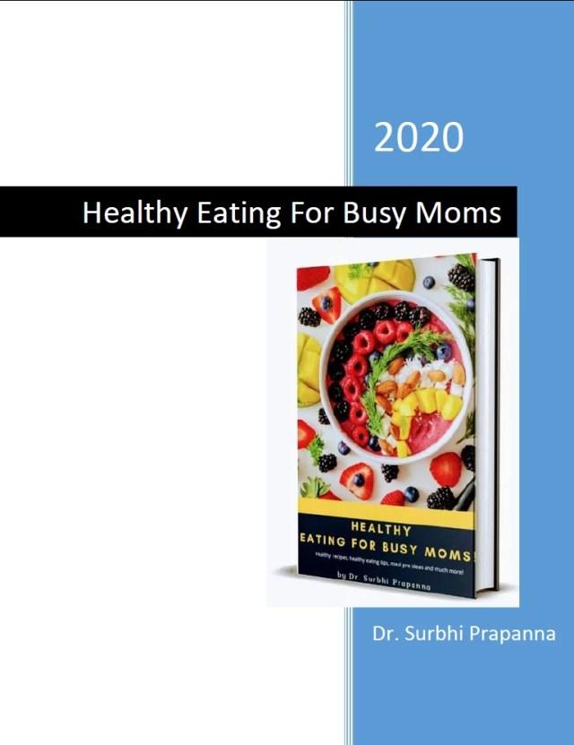 books from #BlogchatterEbook 2020