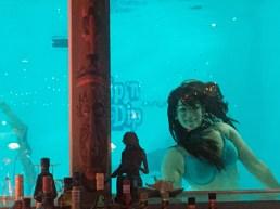sip-n-dip-mermaid