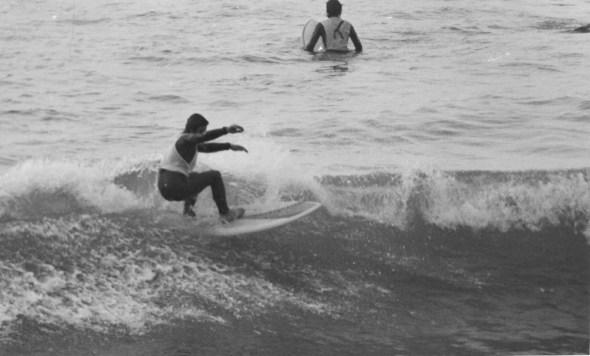 03 South Coast Contest Compton 1978