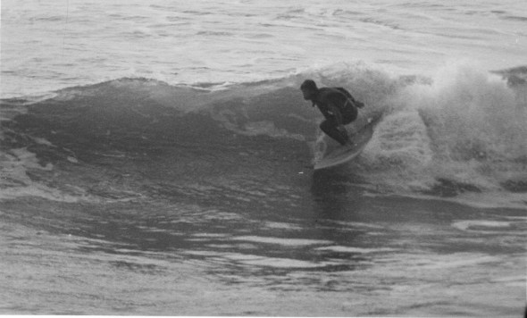 06 South Coast Contest Compton 1978