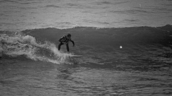 13 South Coast Contest Compton 1978