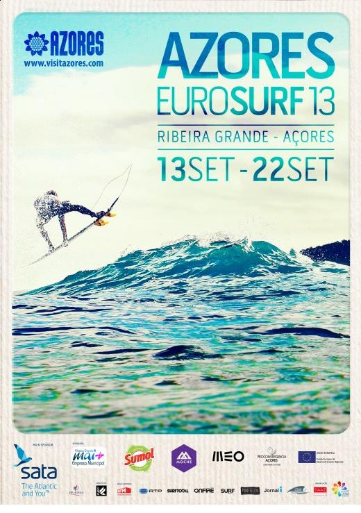 Eurosurf2013
