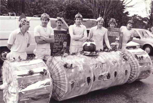 IOW Surf Club_Cracker Race_1 (County Press Photo)