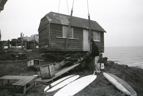 Surf Club Hut-143