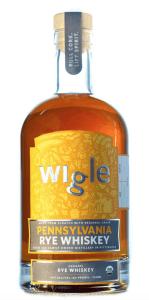 Wigle Rye