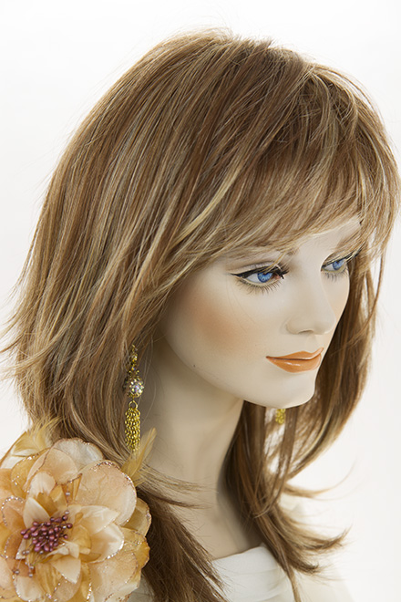 Best Wig Secret Quality Fashion Wigs With Style Long
