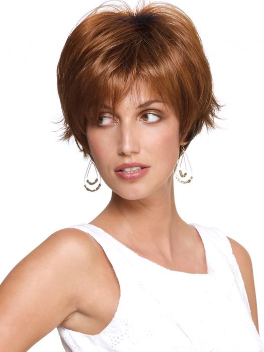 15 Cute Cuts For Short Hair 2013 2014 Short Hairstyles