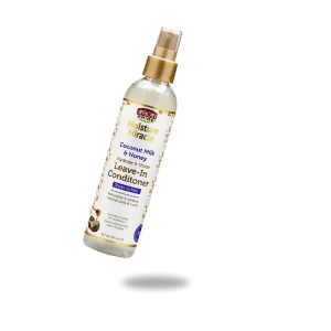 MOISTURE MIRACLE LEAVE IN CONDITIONER