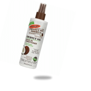 PALMERS COCONUT OIL LEAVE IN CONDITIONER