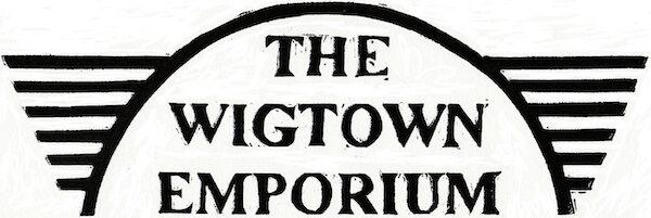 Wigtown Emporium