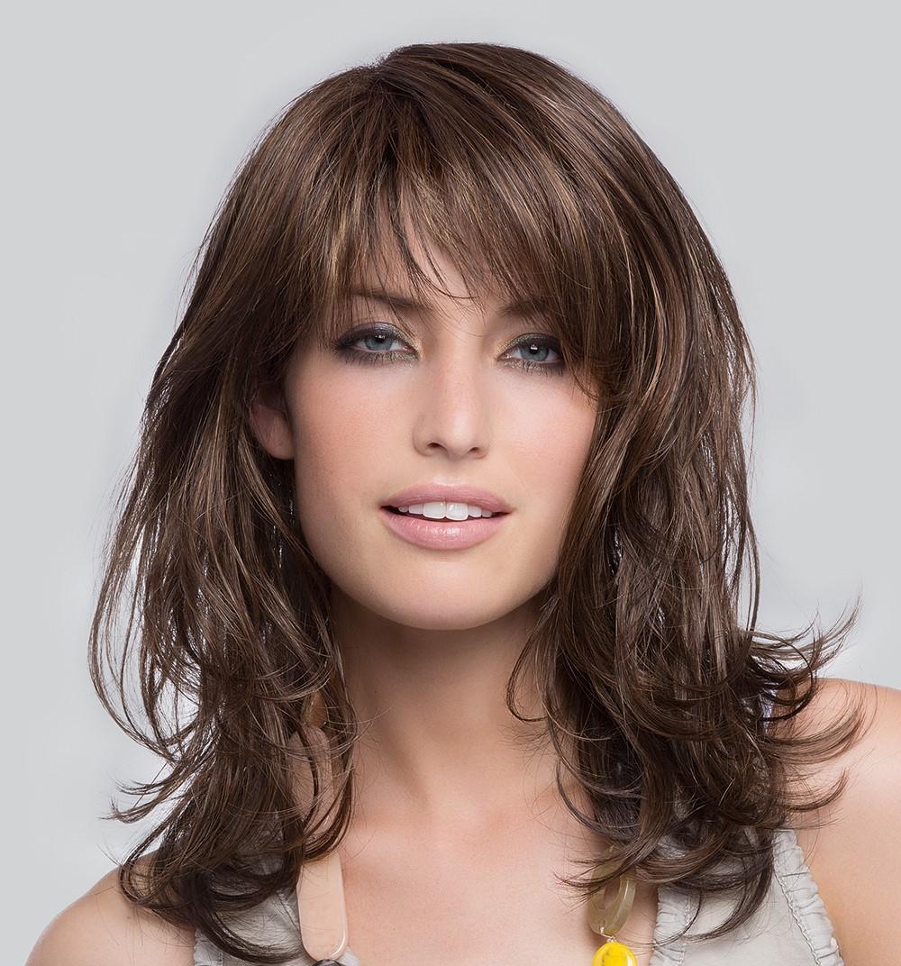 Bellini Lace Wig Human Hair -Stimulate Ellen Wille - Womens Wigs ... 4b902832e