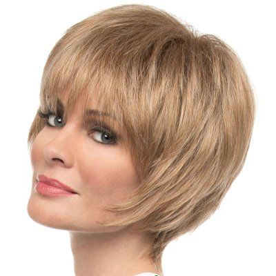 Chilli Wig Natural Collection db2ac8d66