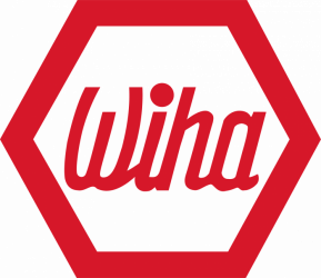 Wiha Tools Blog