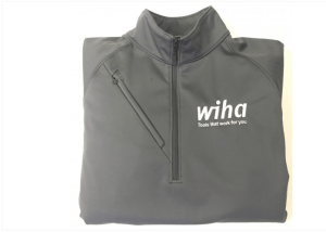 gifts for dad Pullover from Wiha Tools