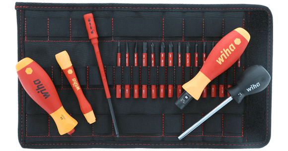 Insulated BIG DEAL Deluxe Set