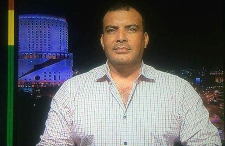 إسرائيل تحظر دخول صحفي أردني رغم عمله على تحسين صورتها